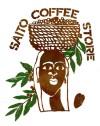 斉藤コーヒー