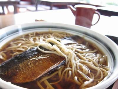 ニシン蕎麦.jpg