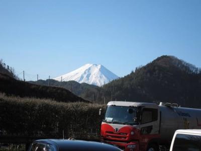富士山見えます.jpg